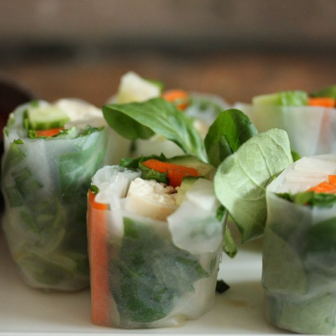 oxtail- spring rolls-8733